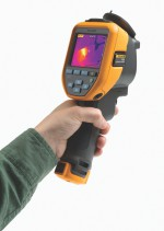 Fluke_UK_Ltd_TiS20_Thermal_Imager_at_a_special_discount.jpg
