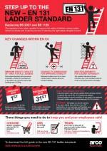 19734_Ladder_Infographic_Web_996px_v1.jpg