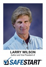 Larry_Wilson_-_author_of_SafeStart.jpg
