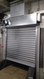 Hart_Door_Systems_shutter.jpg