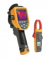 P0303fl_-_Fluke_offers_a_free_clamp_meter_with_TiS75_Thermal_Imager.jpg