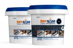 SE1701DR_Safeguard_Drybase_Range_2.jpg