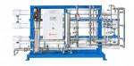 Veolia_Water_Technologies.jpg
