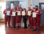 AJT_Engineering_IOSH_certificates.jpg