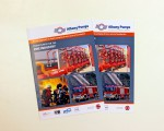 Albany_Pumps_Fire-brochure-img-2.jpg