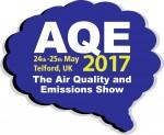 AQE_2017_Logo_Quantitech.jpg