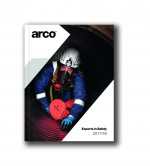 Arco_Big_Book_Catalogue_2017-18.jpg
