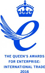 Queens_Award_for_Enterprise_International_Trade_2016_Emblem_1.jpg