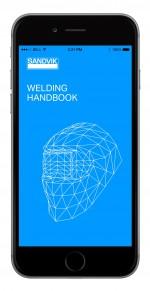 Sandvik_welding_app.jpg