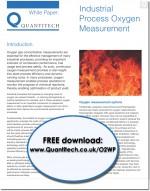 Quantitech_O2WhitePaper.jpg