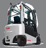 TCM_Forklifts.png