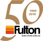 Fulton_50_Logo.jpg