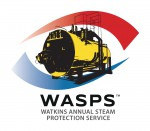 WASPS_Protection_Logo_Complete_Final.jpg