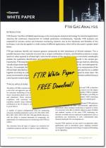 Quantitech_FTIR_WhitePaperDec16.jpg