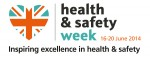 Safety_Health_Week_Logo.jpg