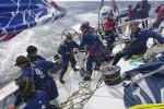 Team_SCA_small__in_the_Volvo_Ocean_Race.jpg
