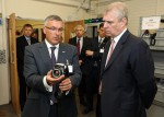 6-15_HRH_The_Duke_of_York_and_BSRIA_Instrument_Solutions_General_Manager_Alan_Gilbert_with_Thermal_Imaging_Camera.jpg