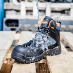 Lightyear_Waterproof_Safety_Boots_PK_Safety-0018.jpg