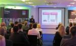 Rittal_CPD_Presentation.jpg