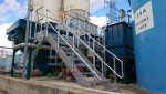 Siltbuster_pilot_plant_for_treating_the_main_effluent_flow_at_Tata_Steel_Colors.jpg