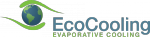 Ecocooling_Logo_and_text.png