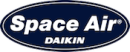 Space Air Daikin
