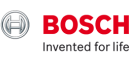 Bosch Commercial and Industrial Heating
