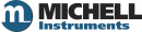 Michell Instruments UK