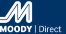 Moody Direct Ltd