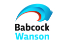 Babcock Wanson UK Ltd