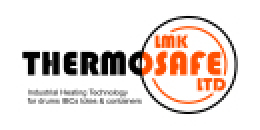 LMK Thermosafe Limited