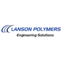 Lanson Polymers Limited