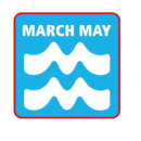 March May Ltd