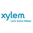 Xylem Water Solution