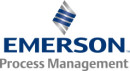 Emerson Process Management LTD