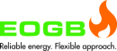 EOGB Energy Products Ltd