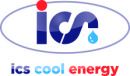 ICS Cool Energy