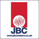 JBC Industrial Services LTD
