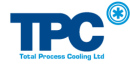 TPC Total Process Cooling Ltd