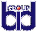 BID Group Ltd