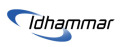 Idhammar Systems Ltd