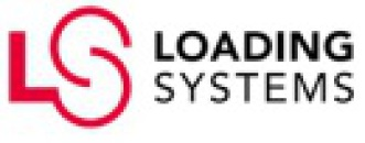 Easilift Loading Systems Ltd